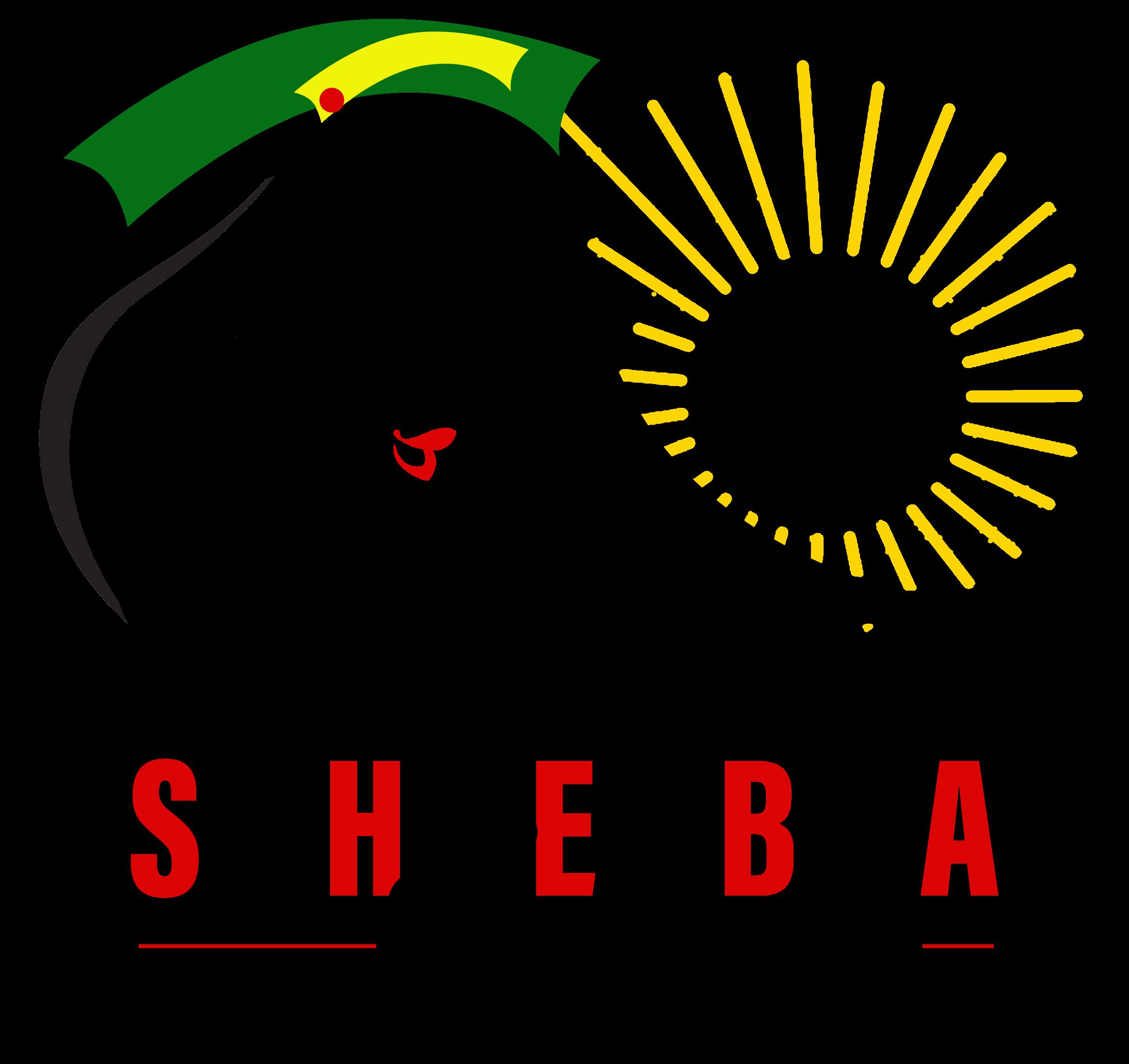 Sheba Empowers